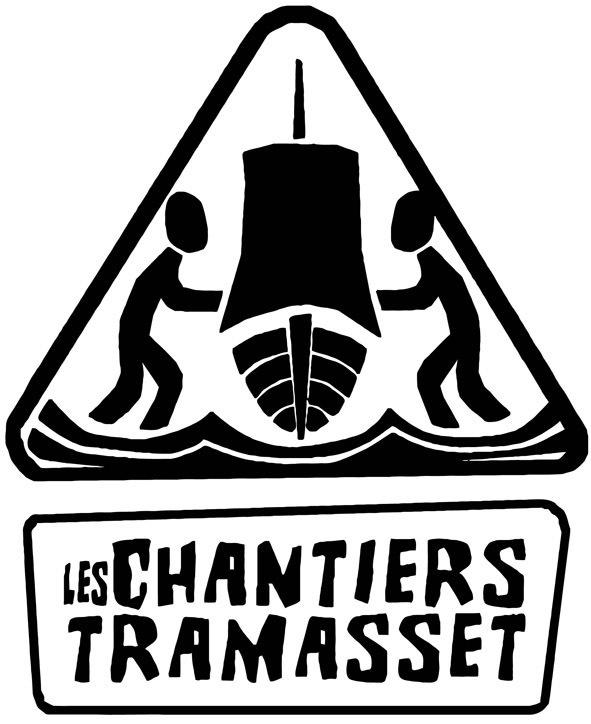logoTramasset