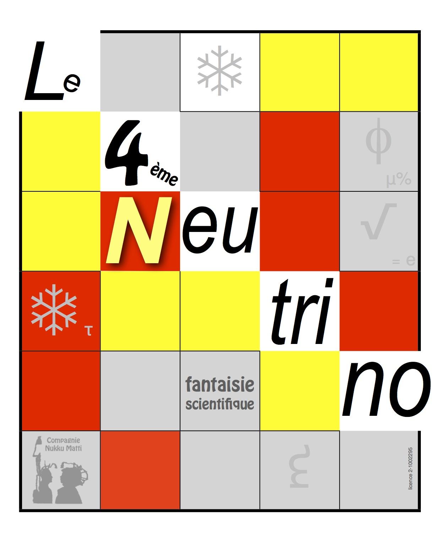 N4-Aff
