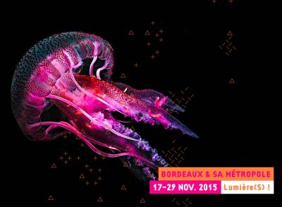 Festival Art et Sciences