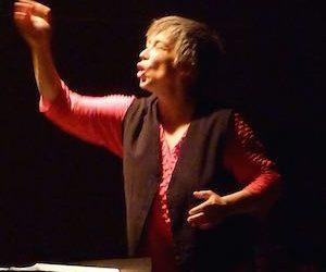 Les Choraleurs : reprise des répétitions